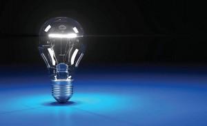 Se lanzó la segunda edición del Premio a la Innovación