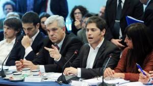Diputados: Los proyectos sobre consumo recibieron dictamen y serán debatidos en sesión de este miércoles