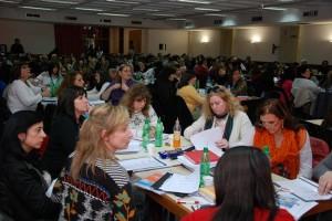 presentación-del-Censo-Nacional-del-Personal-de-los-Establecimientos-Educativos-2014-CENPE-copia
