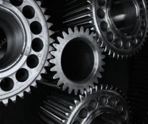 La producción de las PyMES industriales cayó 2,8% en agosto
