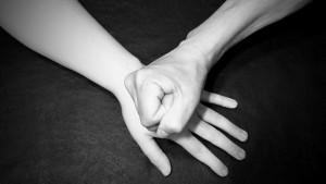 Violencia Familiar: Denuncias en Tribunales aumentaron un 10 por ciento