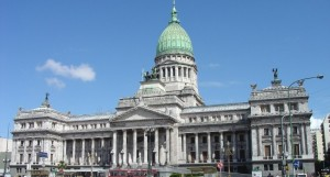El Parlamento nacional con agenda centrada en Ley de Hidrocarburos y Presupuesto 2015