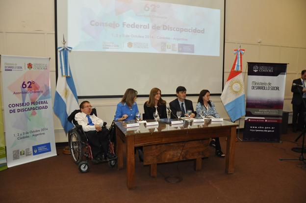 Consejo-Federal-de-Discapacidad1