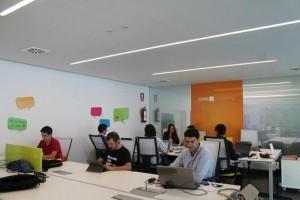 "Córdoba tendrá su ""Semana de Coworking"""