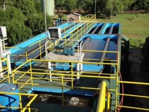 Agua potable: Tecnologías de gestión de INTI en cooperativas para mejorar servicio