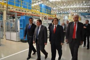 Acuerdo con Volkswagen: Lanzan Créditos para la compra de 0 Km (Tasa del 16 y 19%)