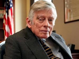Para revertir el desacato, Griesa instó a la Argentina a reponer al BoNY