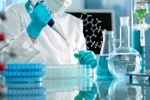 biotecnologia laboratorio