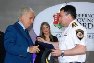 Imputación/Suárez: Juecismo reclamó a DLS su relevo. Duras críticas de Nuevo Encuentro