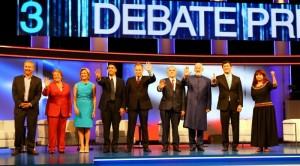 Expertos analizaron impacto de los debates presidenciales