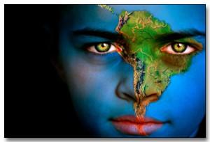 Debaten sobre modelos de desarrollo y extractivismo en América Latina
