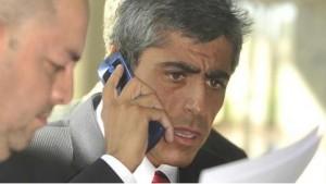 La Wi-Fi de EPEC vuelve a generar críticas del Juecismo