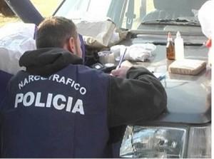 Dos visiones opositoras sobre la nueva Fuerza Policial  y su combate al narcotráfico