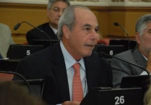 UPC renovó críticas a la Nación por excluir a Córdoba de la refinanciación de deuda