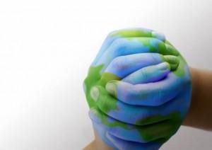 Destacados disertantes en la Jornada Regional de RSE y Sustentabilidad