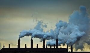 Aumento-de-la-temperatura-de-la-Tierra Industrias