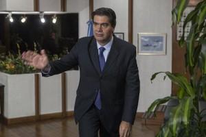 """Gobierno K denunció que hay en su contra una """"estrategia de golpismo activo"""" de la Justicia"""
