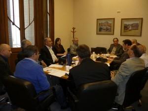 El Foro Empresario suma al Cluster Córdoba Technology como nuevo miembro