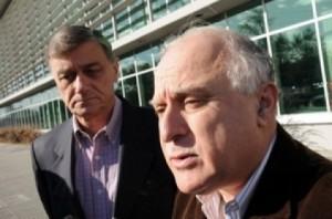 Lifschitz afirmó que hay que entender los acuerdos electorales locales