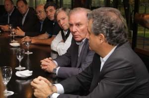 Reunión-Mesa-de-Enlace en el Centro Civico cba