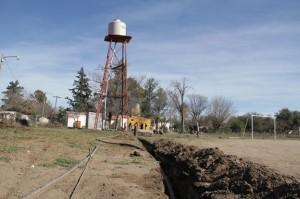Agua para Todos: Para De Loredo, UPC se quedó en grandes promesas
