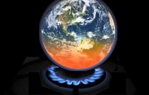 """La """"nueva realidad climática"""" plantea grave riesgos para el desarrollo"""