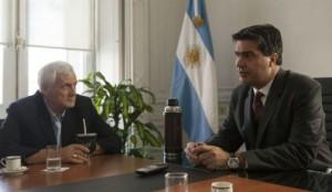 Salarios: gremios oficialistas reclaman audiencia con CFK