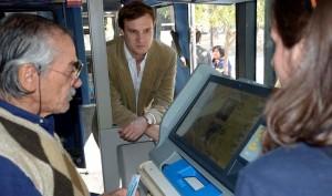 Premian una investigación de CIPPEC sobre voto electrónico en Salta