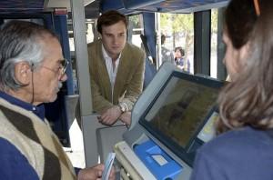 elector voto electronico Salta imgen reducida