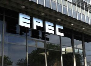 Tras los apagones, Oposición espera a González (EPEC) para que brinde informe de gestión