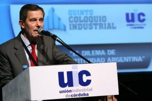 Competitividad: Industriales demandaron alícuota cero en Ingresos Brutos