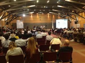 seminario comercializacion de granos CREA