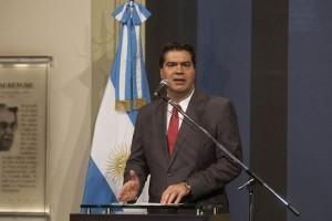 """Baja de precios/Naftas: Gobierno K afirmó que tendrá """"un impacto muy positivo"""" para la actividad económica"""