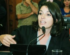 VideoADN: Dirigentes del Partido Obrero pidieron juicio político contra el gobernador De la Sota