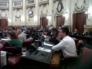 De loredo pres Presupuesto 2015