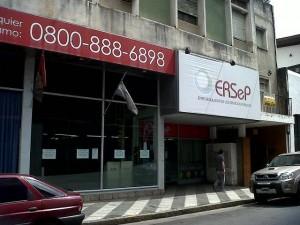 """Tarifas: Juecismo recordó que continúa la semana de la """"vacunación"""""""