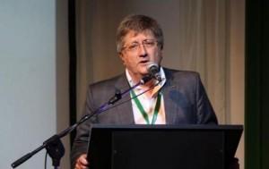 CRA demanda que se dejen sin efecto las restricciones hacia los productores de soja