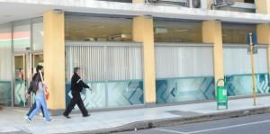 Con la liquidación de diciembre, aumentan los haberes de cerca de 4 mil jubilados