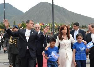 La_Presidenta_en_Quito.