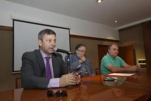 Saqueos: Opositores recordaron el 3 y 4 de diciembre con enérgico repudio al gobierno de De la Sota