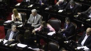 """Diputados buscará aprobar la elección de legisladores del Parlasur y """"Argentina Digital"""""""