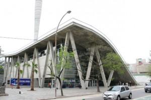centro-cultural-cordoba-dos