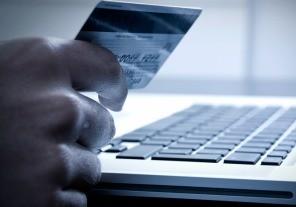 El comercio electrónico marca incrementos superiores al 40%