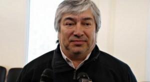 El juez que citó a Alak por irregularidades en Aerolíneas, ahora procesó a los fiscales Gonella y Orsi por no investigar a Lázaro Báez