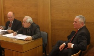 El TSJ ratificó condenas a seis imputados por la Megacausa del Registro de la Propiedad
