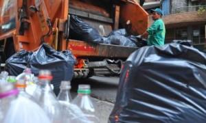 Polémica por la basura: Opositor demanda que se declare desierta la licitación del servicio