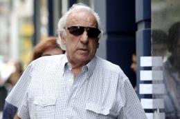 Ganancias: Titular de la UTA plantea levantar el paro tras los anuncios de CFK