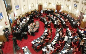Córdoba potenciará la industria editorial provincial y la promoción de la lectura