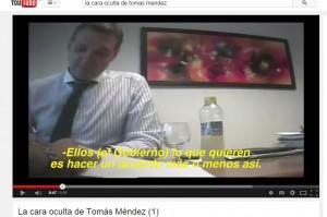 Videos ADN: Por orden de Hidalgo, se allanó Kolektor