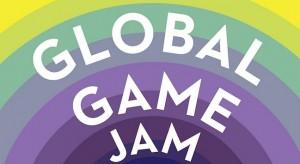 Global Game Jam org